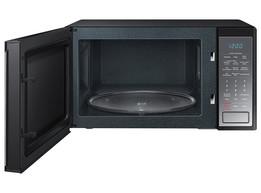 ¿Los alimentos pierden nutrientes al ser calentados en el microondas?