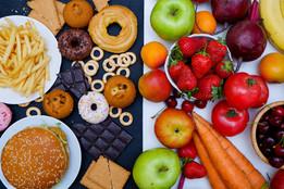Hambre o apetito. ¿Sabes por qué comes?