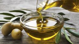 Mito: El aceite de oliva puede tomarse sin límite