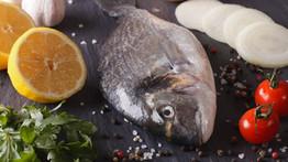 10 alimentos ricos en omega-3 para fortalecer la salud del cerebro