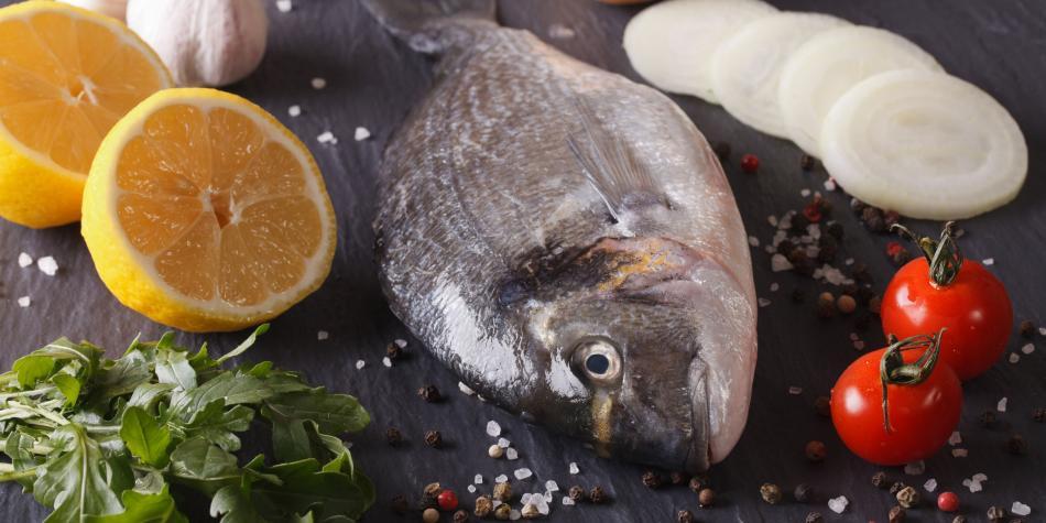El déficit de ácidos grasos se paga antes o después con disfunciones que afectan la salud global de la persona.  Foto: 123RF