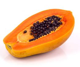 La papaya y sus beneficios