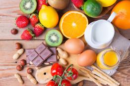 ¿Se puede superar una intolerancia alimentaria?