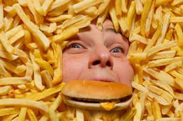 Las medias verdades del colesterol: lo que divide a los científicos y confunde a los ciudadanos