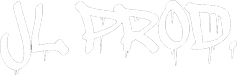 logo black and white-cutout.png