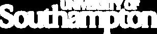 uni fo Southampton logo cutout white .pn