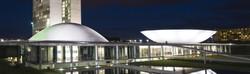 Brasilia, Distrito Federal