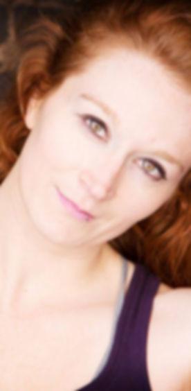 Liz Babcock