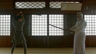 Sword of Nagasaki.jpeg