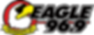 KSEG_NewLogo_FullColor_Stacked copy.png