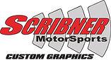 Scribner Motorsports Custom Graphics.jpg