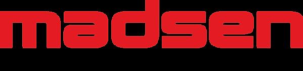 Madsen Logo 2010 FINAL.png