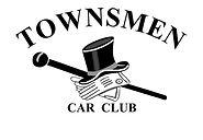 Townesmen Car Club.jpg