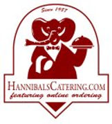 Hannibal's LOGO.jpg