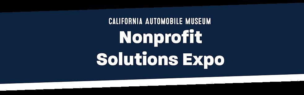 Nonprofit- Facebook Image2.png