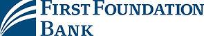 FFB new logo.jpg