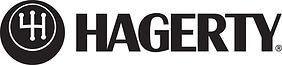 Hagerty_Black Icon_Wordmark copy.jpg