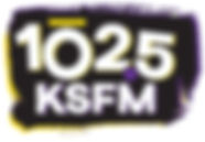 KSFM_Logo(color)_2018 copy.jpg