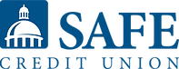 Safe_.png