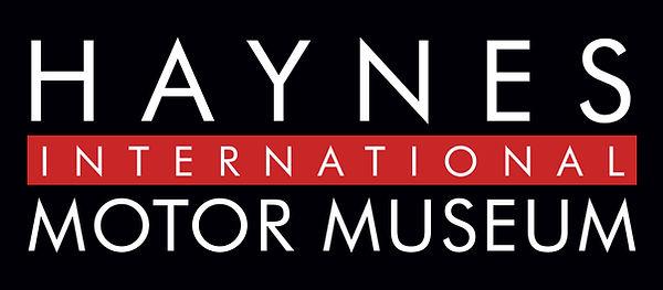 haynes-logo.jpg