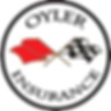 Oyler-Insurance.png