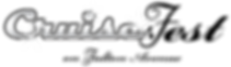 Cruise Logo.png