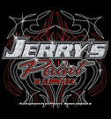 Jerry's Paint & Supply.jpg