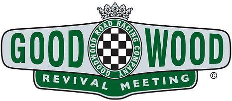 Goodwood-Revival-1.jpg