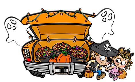 Trunk or Treat- Art.png
