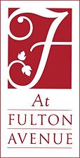 Fulton_.png