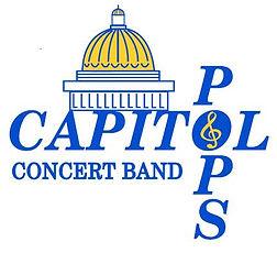 capitol pops logo.JPG