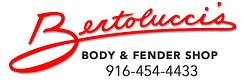 bertolucci-logo_2-3.png