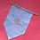 Thumbnail: Snowflake - Pin Display Flag