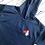 Thumbnail: PRINCESS sweatshirt and hoodie
