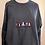 Thumbnail: Multiple Villains on sweatshirt or hoodie