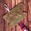 Thumbnail: Teacup inspired Ear/Bow holder