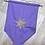 Thumbnail: Corona Sun - Pin Display Flag