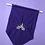 Thumbnail: Line Castle - Pin Display Flag