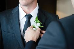 Forlovernes rolle
