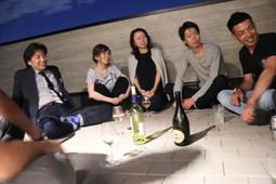焼き鳥×ワイン_201124.jpg