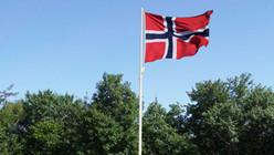 Offisielle flaggdager