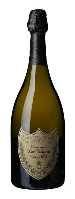 Småprodusenter i Champagne