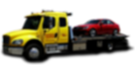 NC517_TOWTRUCK_edited.png