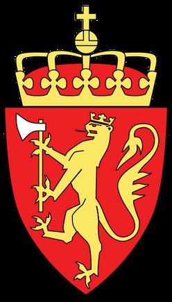 Hva er heraldikk?