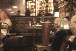 Har nordmenn misforstått tipsing?