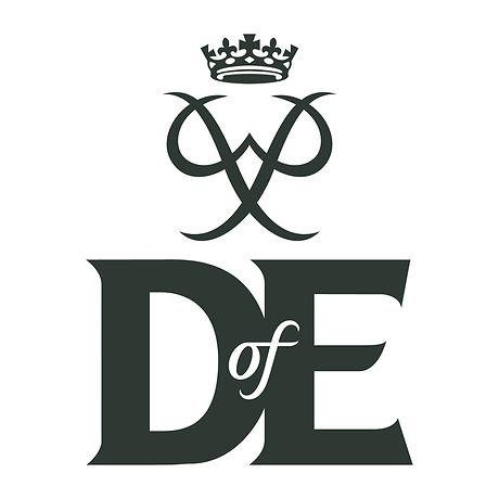 D-of-E-logo_edited.jpg