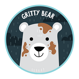 Patches_Gritty Bear.png