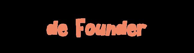 de Founder.png
