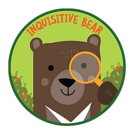 Patches_Inquisitive Bear.png