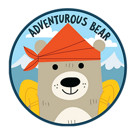 Patches_Adventurous Bear.png